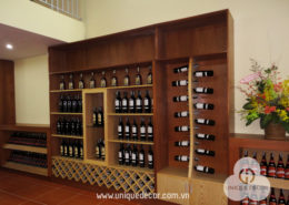 showroom-ruou-Vinh-Long-1