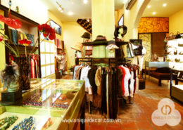shop-labella-45