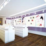 showroom-my-pham-4