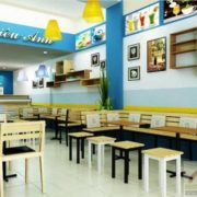 mau_noi_that_cafe_may_lanh_07