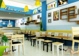 mau_noi_that_cafe_may_lanh_07