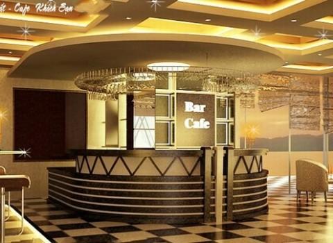 thiet-ke-noi-that-quay-bar-cafe-khach-san-mini-dep-32-480x350