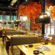 thiet_ke_thi_cong_nha_hang_02