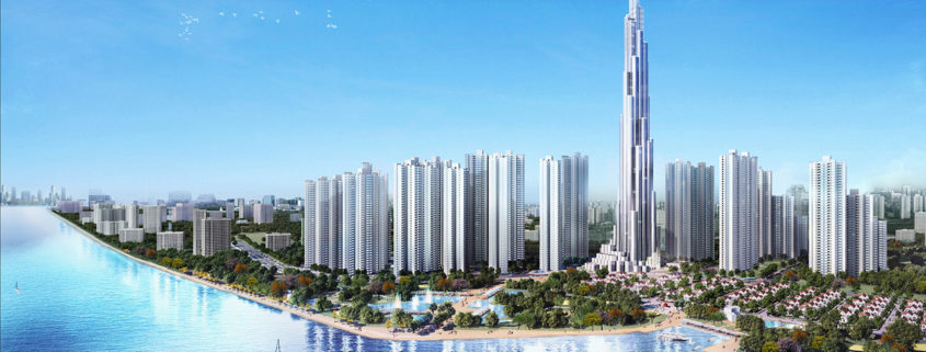 vinhomes-central-park-tan-cang