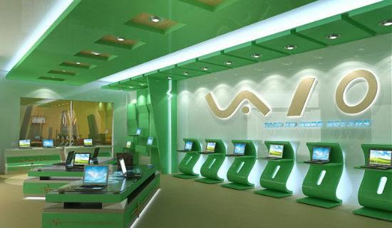 tran-thach-cao-showroom-dep