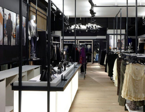 FF-fashion-store-by-Four-IV-Prague