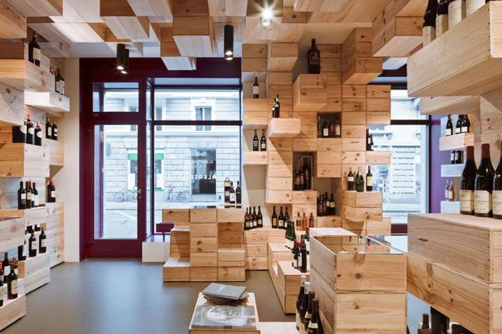 The-Albert-Reichmuth-Wine-Store-by-OOS-02